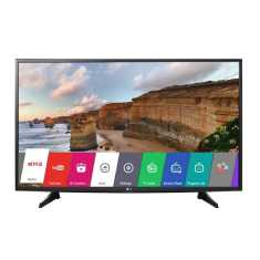 LG 43LH576T 43 Inch Full HD Smart LED Television