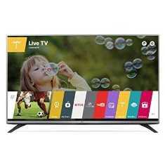 LG 43LH595T 43 Inch Full HD LED Television
