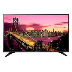 LG 43LH600T 43 Inch Full HD Smart LED Television