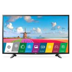 LG 43LJ522T 43 Inch Full HD LED Television