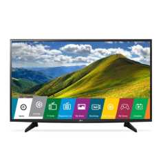 LG 43LJ525T 43 Inch Full HD LED Television