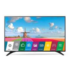 LG 43LJ531T 43 Inch Full HD LED Television
