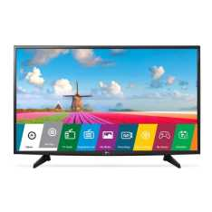 LG 43LJ548T 43 Inch Full HD LED Television