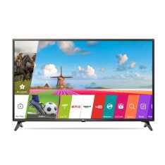 LG 43LJ554T 43 Inch Full HD Smart LED Television