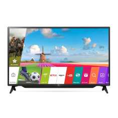 LG 43LJ619V 43 Inch Full HD LED Television