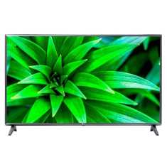 LG 43LM5600PTC 43 Inch Full HD Smart LED Television