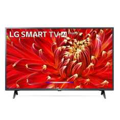 LG 43LM6360PTB 43 Inch Full HD Smart LED Television