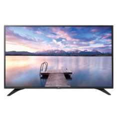 LG 43LW340C 43 Inch Full HD LED Television