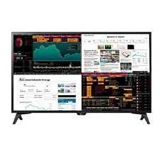 LG 43UD79T 43 Inch Monitor