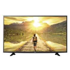 LG 43UF640T 43 Inch 4K Ultra HD Smart LED Television