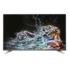 LG 43UH750T 43 Inch 4K Ultra HD Smart LED Television