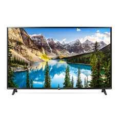LG 43UJ632T 43 Inch 4K Ultra HD Smart LED Television