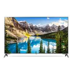 LG 43UJ652T 43 Inch 4K Ultra HD Smart LED Television