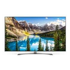 LG 43UJ752T 43 Inch 4K Ultra HD Smart LED Television