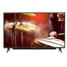 LG 43UK6780PTE 43 Inch 4K Ultra HD Smart LED Television