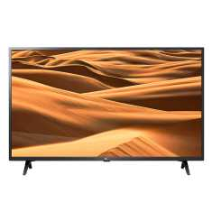LG 43UM7290PTF 43 Inch 4K Ultra HD Smart LED Television