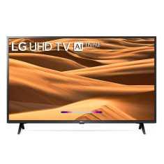 LG 43UM7300PTA 43 Inch 4K Ultra HD Smart LED Television
