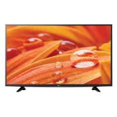 LG 49LF513A 49 Inch Full HD LED Television