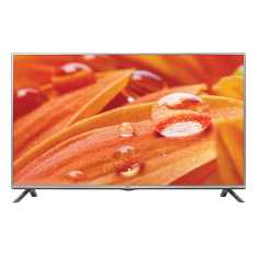 LG 49LF540A 49 Inch Full HD LED Television