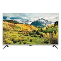 LG 49LF5530 49 Inch Full HD LED Television