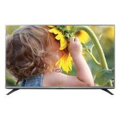LG 49LF5900 49 Inch Full HD Smart LED Television