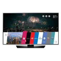 LG 49LF6300 49 Inch Full HD Smart LED Television