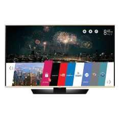 LG 49LF6310 49 Inch Full HD Smart LED Television