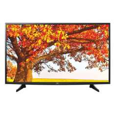 LG 49LH516A 49 Inch Full HD LED Television