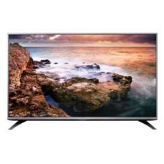 LG 49LH547A 49 Inch Full HD LED Television