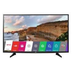 LG 49LH576T 49 Inch Full HD Smart LED Television