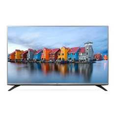 LG 49LH595T 49 Inch Full HD LED Television