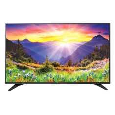 LG 49LH600T 49 Inch Full HD Smart LED Television