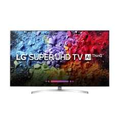 LG 49SK8500PTA 49 Inch Ultra HD 4K Smart LED Television