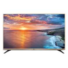 LG 49UF690T 49 Inch 4K Ultra HD Smart LED Television