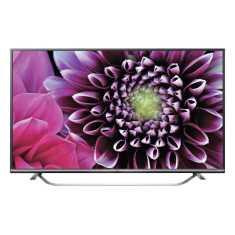 LG 49UF770T 49 Inch 4K Ultra HD Smart LED Television