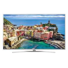 LG 49UH770T 49 Inch 4K Ultra HD 3D Smart LED Television