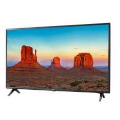 LG 49UK6360PTE 49 Inch Ultra HD 4K Smart LED Television