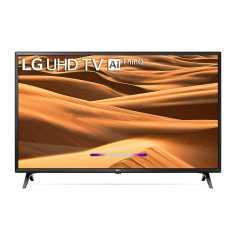 LG 49UM7300PTA 49 Inch 4K Ultra HD Smart LED Television