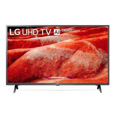 LG 50UM7700PTA 50 Inch 4K Ultra HD Smart LED Television