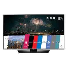 LG 55LF6300 55 Inch Full HD Smart LED Television