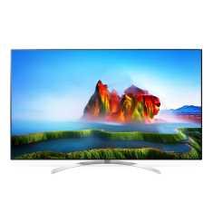 LG 55SJ850T 55 Inch 4K Ultra HD Smart LED Television