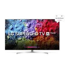 LG 55SK8500PTA 55 Inch Ultra HD 4K Smart LED Television