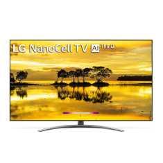 LG 55SM9000PTA 55 Inch 4K Ultra HD Smart OLED Television