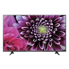 LG 55UF680T 55 Inch 4K Ultra HD Smart LED Television