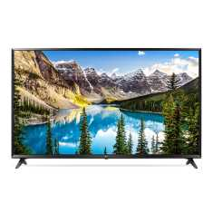 LG 55UJ632T 55 Inch 4K Ultra HD Smart LED Television