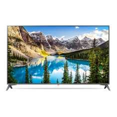LG 55UJ652T 55 Inch 4K Ultra HD Smart LED Television