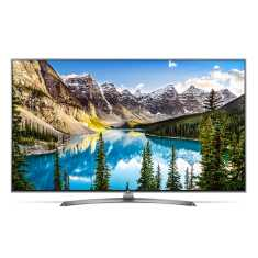 LG 55UJ752T 55 Inch 4K Ultra HD Smart LED Television