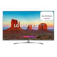 LG 55UK7500PTA 55 Inch 4K Ultra HD Smart LED Television