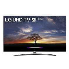 LG 55UM7600PTA 55 Inch 4K Ultra HD Smart LED Television