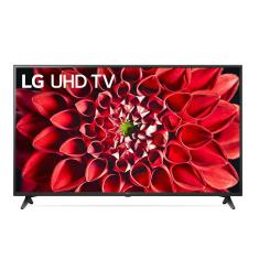 LG 55UN7190PTA 55 Inch 4K Ultra HD Smart LED Television